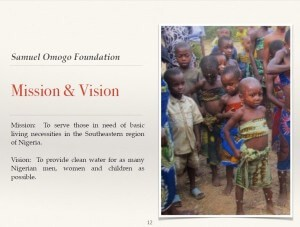 008_SOF_Mission&Vision
