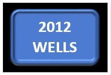 2012-wells