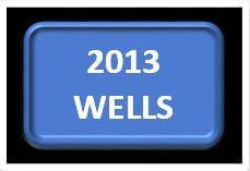 2013-wells