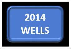2014-wells