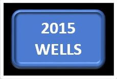 2015-wells