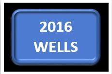 2016-wells
