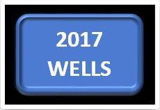 2017-wells