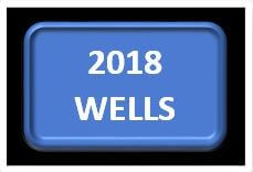 2018-wells