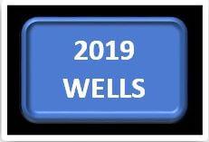 2019-wells