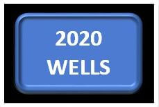 2020-wells
