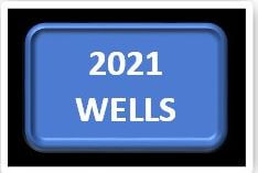 2021-wells