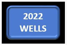 2022-wells