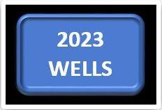 2023-wells