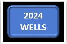2024-wells