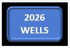 2025-wells