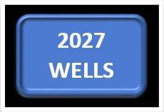 2027-wells