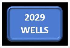 2029-wells