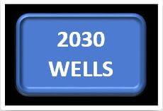 2030-wells